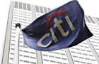 Jalan joins Citi's Asia-Pac debt syndicate team
