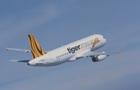 Tiger Airways raises $178 million from popular IPO