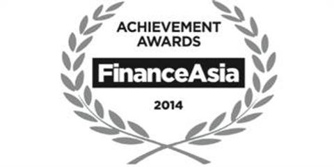 Achievement Awards 2014 – Australia and NZ