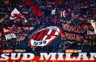 China hits double-salvo with AC Milan deal
