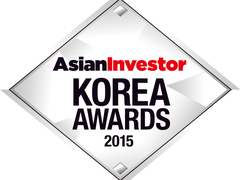 Korea Investment Awards