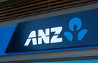 ANZ goes after Citi in Asia