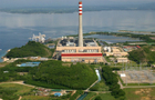 Aboitiz Power seeks overseas expansion