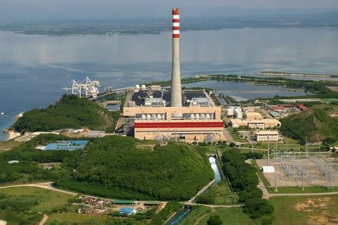 Aboitiz Power seeks overseas expansion