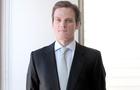 Citi's Aidan Allen to head Aussie IB