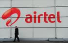 Bharti Airtel $348.8m block sees strong demand