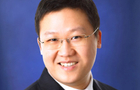 Carlyle promotes three in Asia