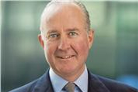 Wilmot-Sitwell named chairman of UBS investment bank