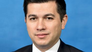 Chan, Mercier to co-head global DCM at HSBC