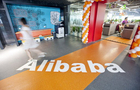 Alibaba lights IPO touch paper