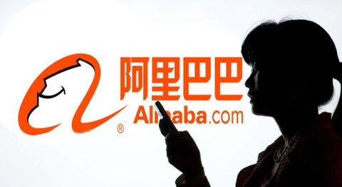 Alibaba chooses US over HK for IPO