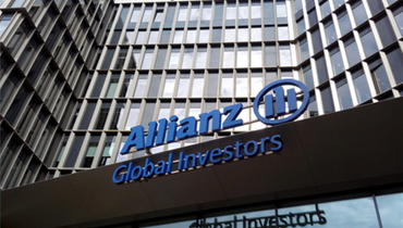 Q&A: Why AllianzGI sees value in HY credit