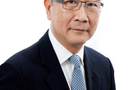 StanChart taps veteran ex-Citi banker for China push