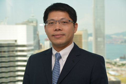 SocGen boosts Asia-Pac DCM team