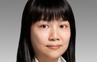 Nomura promotes Lee to lead Asia credit desk