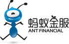 Ant Financial raises record $4.5b