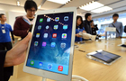 Apple supplier Zhen Ding taps CB market for $300m