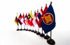ASEAN's Bright Future