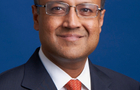Citi names Asia-Pacific commercial bank head