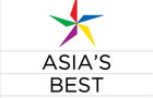 Asia's best managed companies, part 4