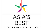 Asia's Best Managed Companies, Part 1