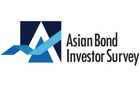 The verdict on Asia from global bond investors