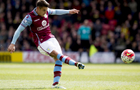 Chinese tycoon scores with Aston Villa buy