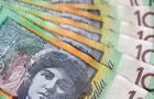 Aussie bonds retain market darling status