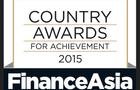 <em>FinanceAsia's</em> Best Private Bank write-ups