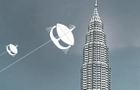 Axiata leads sukuk charge from Malaysia