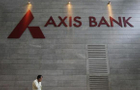 India's Axis makes splash on bond market return