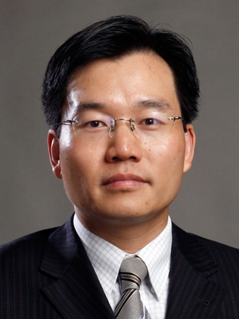 BoA Merrill strengthens corporate banking team in China with two hires