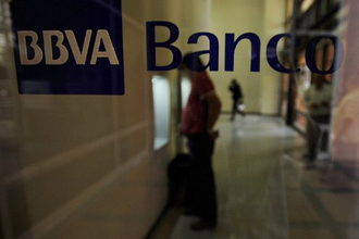 Spain's BBVA latest bank to chase the ESG corporate treasurer