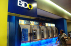 BDO preps Philippines' biggest equity deal