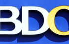 BDO Unibank wins Best Asian Bank 2013