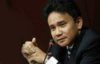 Indonesia growth: 5% is not good enough