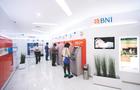 BNI focused on Indonesia's development