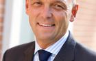 BNP Paribas eyes trade finance growth