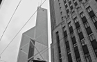 Debt woes at top Chinese banks may keep growing