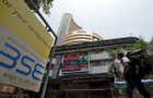 India's BSE launches landmark IPO