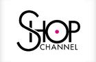 Bain sells Japanese shopping channel