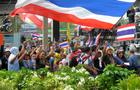 Krung Thai sells Thailand's first Basel III bond