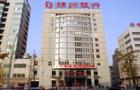 Bank of Jinzhou prices IPO near bottom