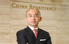China Renaissance strengthens equities franchise