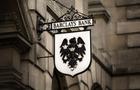 Barclays appoints Australia IB co-heads
