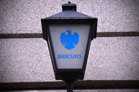 Barclays' Asia M&A vice-chairman leaves