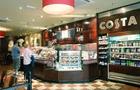 Chinese cornerstones aid BHG Retail Reit IPO