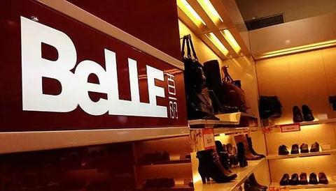 CDH's big bet on e-commerce turnaround