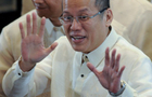 Philippines targets foreign-currency debt reduction