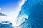 Billabong sale tells of trouble in Australia's retail sector